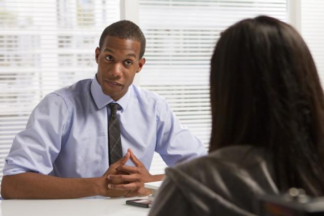 Dez dicas para procurares emprego de forma eficaz - image 9