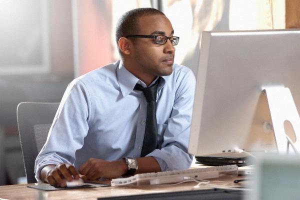 10 passos para transfomares o teu estágio num emprego - image 2
