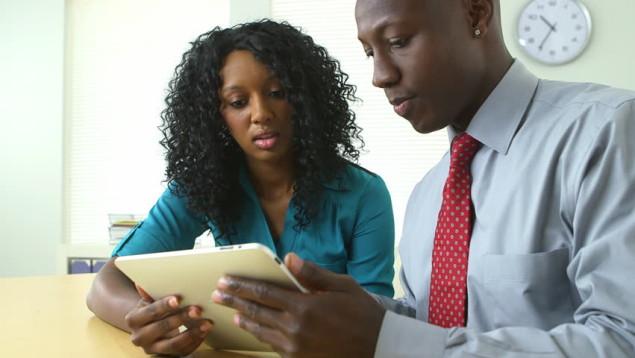 10 passos para transfomares o teu estágio num emprego - image 3