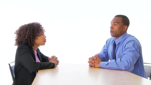 10 passos para transfomares o teu estágio num emprego - image 7