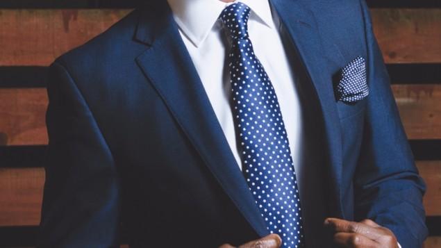 10 passos para transfomares o teu estágio num emprego - image 9