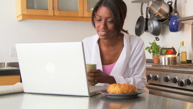 Sete dicas para quem quer trabalhar em casa - image 4