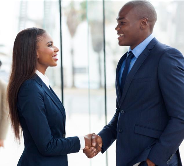 10 passos para transfomares o teu estágio num emprego - image 4