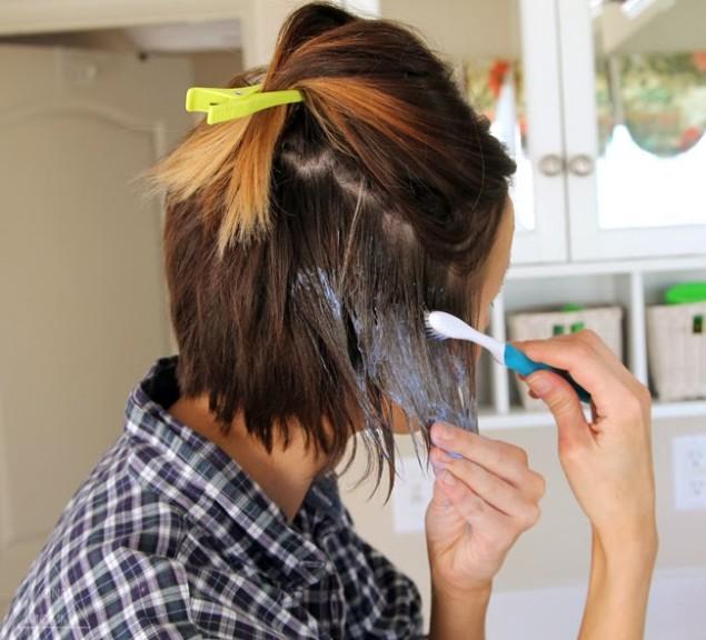 10 utilidades diferentes para a tua velha escova de dentes - image 2