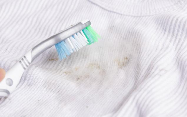10 utilidades diferentes para a tua velha escova de dentes - image 3