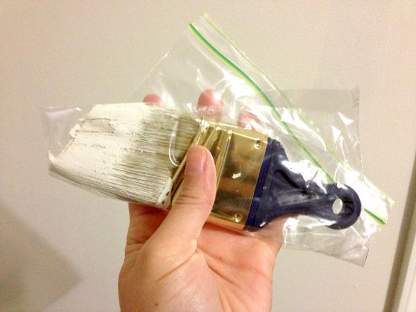 Oito ideias para reutilizares sacos de plástico! - image 8