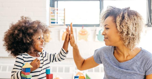 Erros que os pais cometem na educação financeira dos filhos - image 3