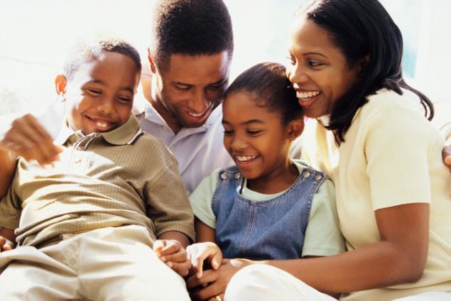 Erros que os pais cometem na educação financeira dos filhos - image 2