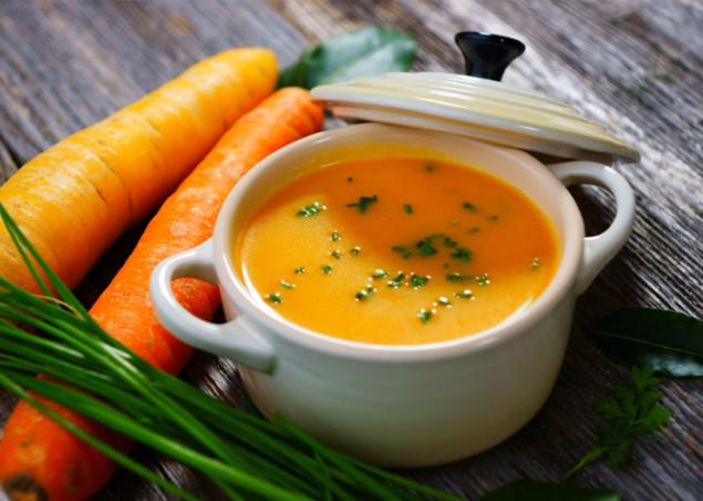 Nove dicas de como reutilizares cascas de alimentos - image 6