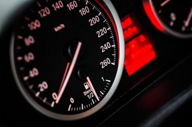 Conduz a poupar combustível - image 3