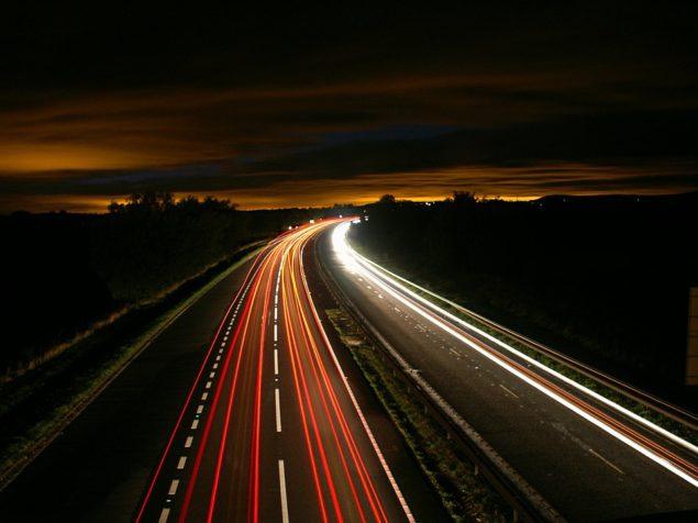 Conduz a poupar combustível - image 5
