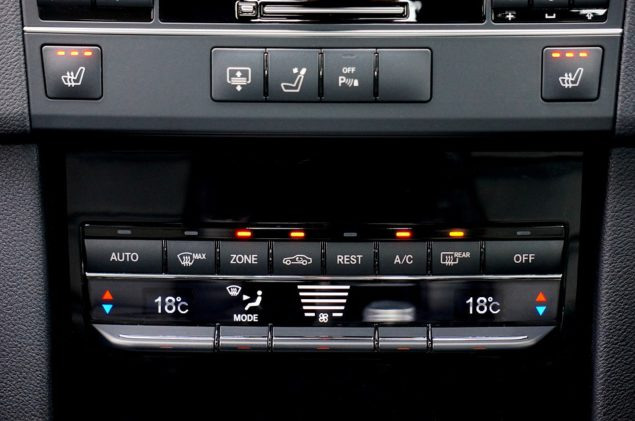 Conduz a poupar combustível - image 6