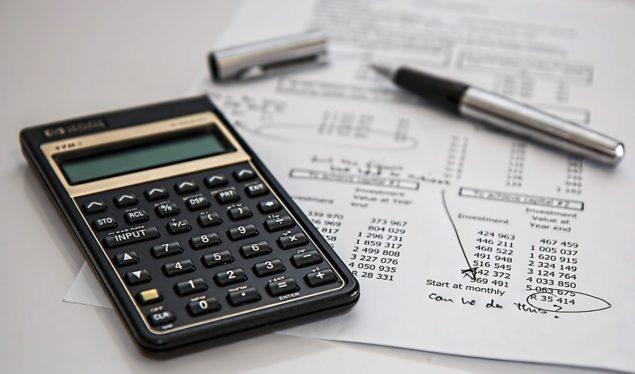 Como organizar o orçamento quando tens pouco dinheiro - image 2