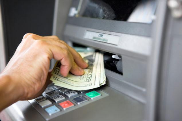 Oito dicas para poupares com o teu Banco - image 2