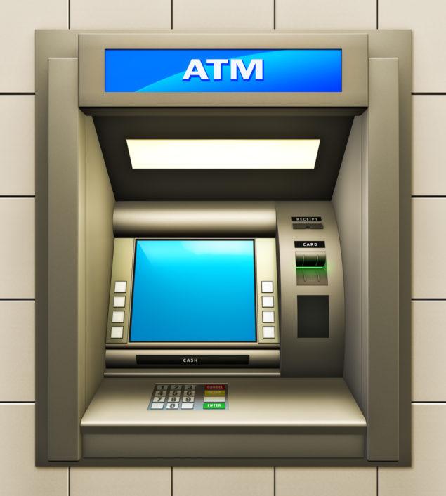 Oito dicas para poupares com o teu Banco - image 7