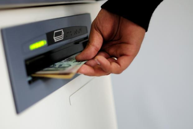 Oito dicas para poupares com o teu Banco - image 8