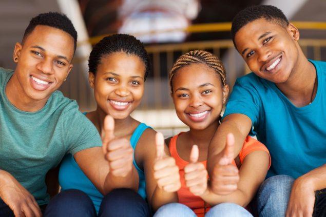 4 maneiras de encontrares  motivação para terminares a faculdade - image 3