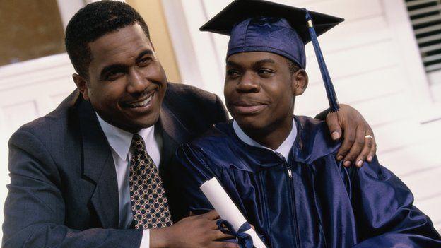 4 maneiras de encontrares  motivação para terminares a faculdade - image 4