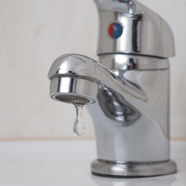 Dez dicas para poupares água…e a carteira! - image 8