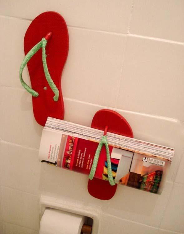 Ideias super criativas para reutilizares calçados velhos - image 3