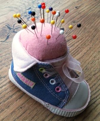 Ideias super criativas para reutilizares calçados velhos - image 6