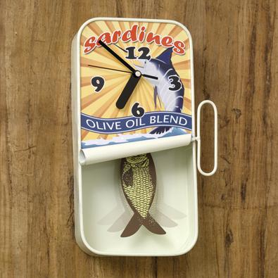 Aproveita as latas de sardinha e atum para fazeres artesanato! - image 3