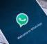 Saiba como recuperar as mensagens do Whatsapp.