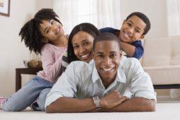 Como preparar financeiramente a chegada de um bebé?