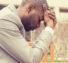 Entrevista de emprego: 10 erros fatais!