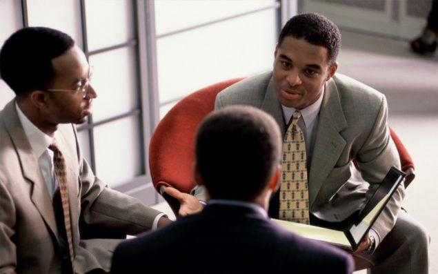 Entrevista de emprego: 10 erros fatais! - image 10