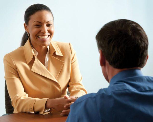 Entrevista de emprego: 10 erros fatais! - image 7