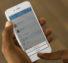 Como apagar vários contactos no iPhone de uma só vez?