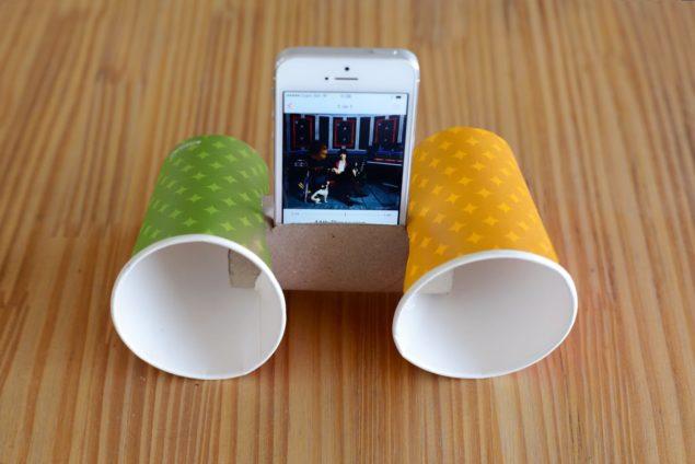 7 ideias para reutilizares copos descartáveis - image 4