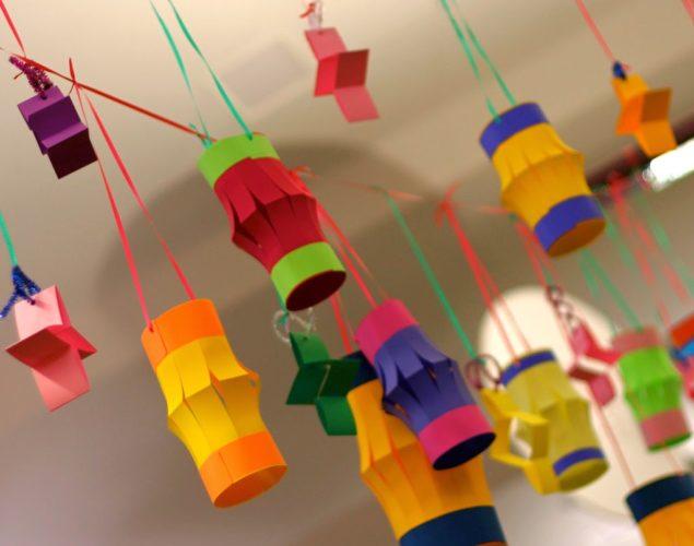 Sete formas criativas de reutilizares rolos de papel higiénico - image 5