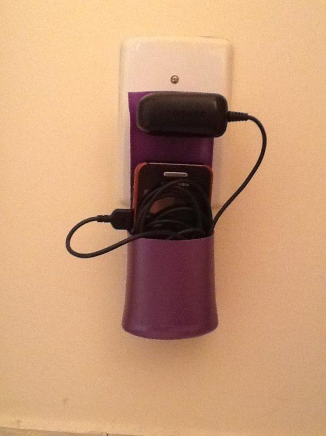 Ideias de artesanato com embalagem de shampoo - image 4