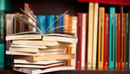 Conheces os 4 níveis da leitura?