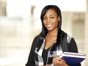 15 Dicas que todo estudante deve saber antes de entrar na universidade