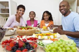 Seis dicas para poupares nos cuidados com a saúde