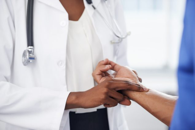 Seis dicas para poupares nos cuidados com a saúde - image 3