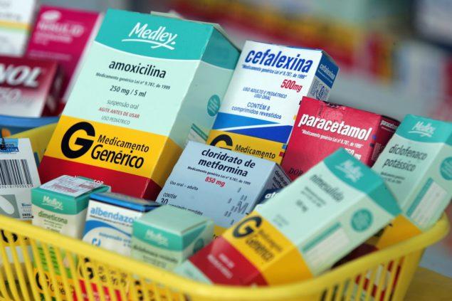 Seis dicas para poupares nos cuidados com a saúde - image 4