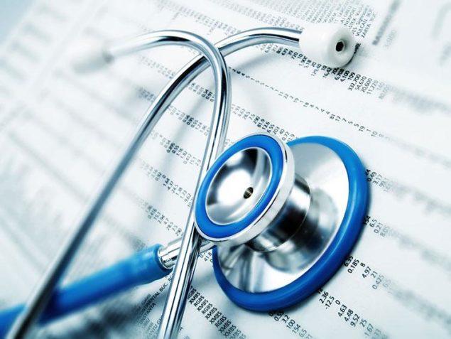 Seis dicas para poupares nos cuidados com a saúde - image 5