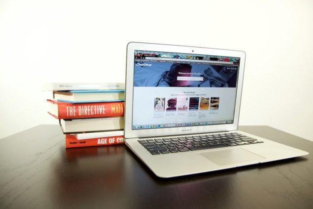 Poupa dinheiro na compra de livros - image 8