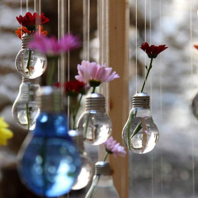 Oito dicas para reaproveitares lâmpadas queimadas - image 8