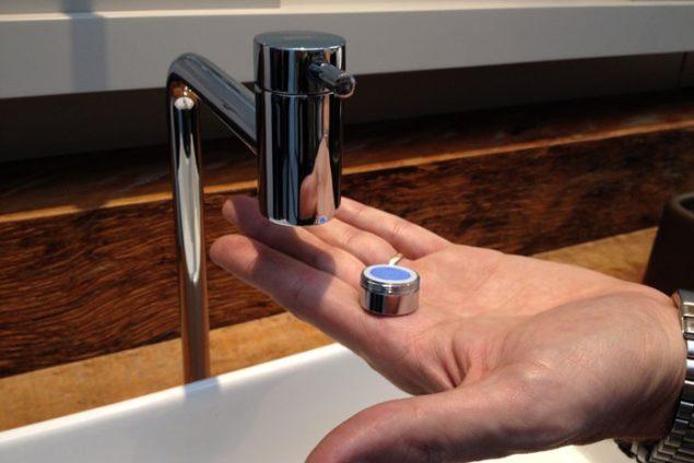 8 formas de conservares água, dentro e fora de casa - image 4