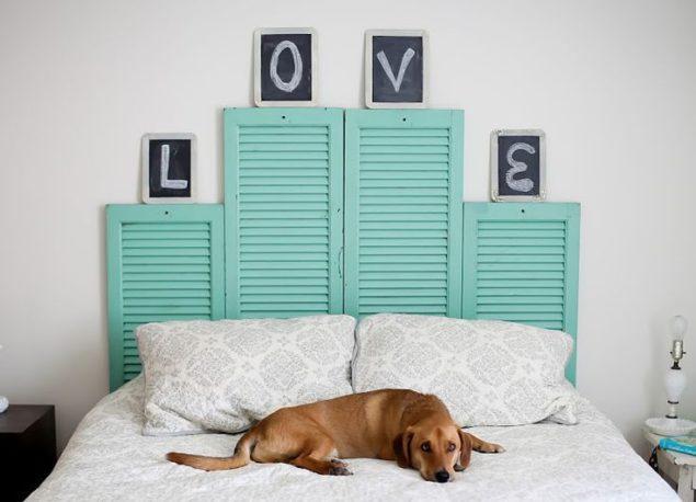 Recicla e decorra a tua casa com sobras de madeira - image 5
