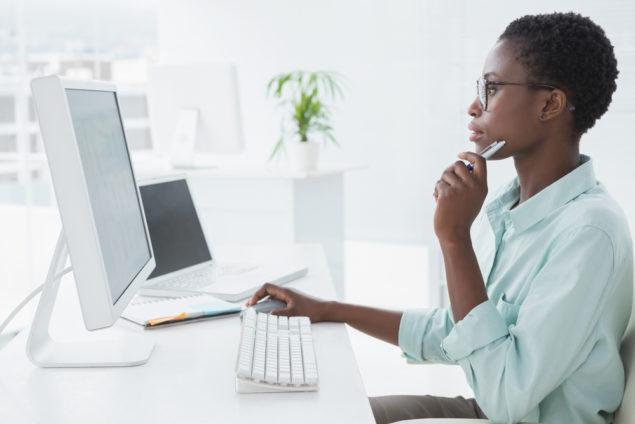 7 dicas para acelerares a entrada no mercado de trabalho - image 6