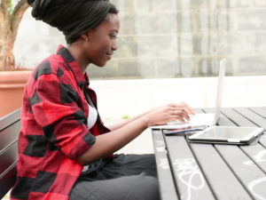 9 dicas importantes para quem vai começar o ensino superior