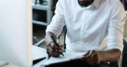 3 questões importantes que todo universitário deve fazer antes de procurar emprego