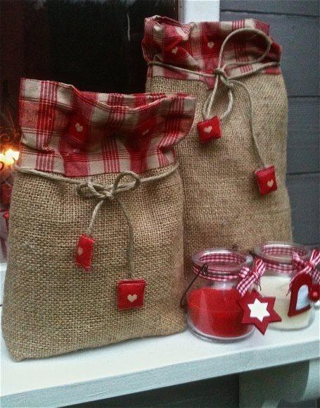 Como embrulhar os teus presentes de Natal de forma criativa e sustentável - image 3