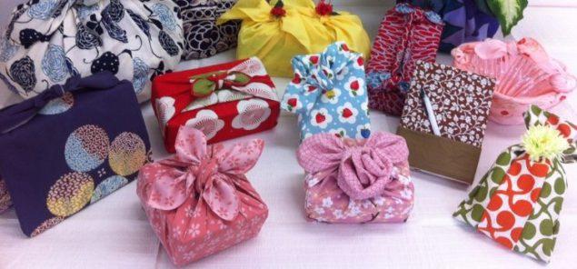 Como embrulhar os teus presentes de Natal de forma criativa e sustentável - image 4